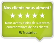 trustpilot_badge-source-FR-185px