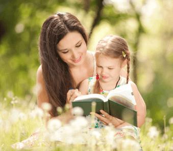 lady_book2
